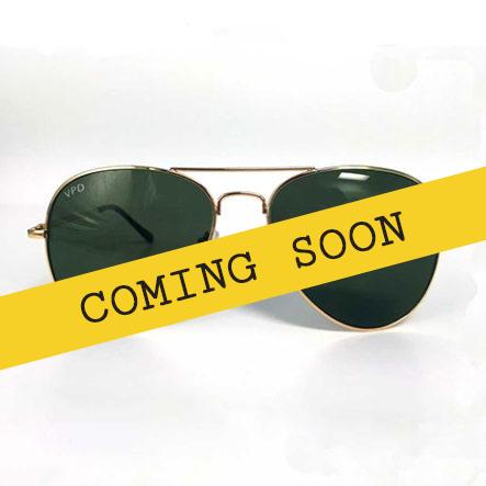 vpd-aviator-sunglasses-coming-soon-443px