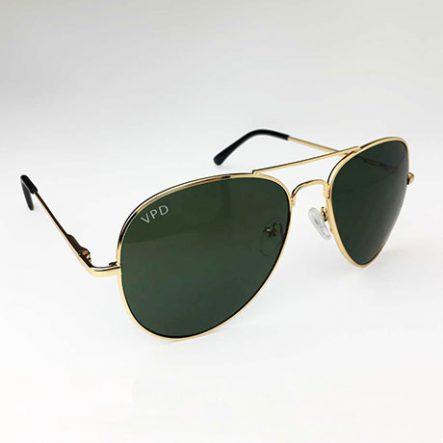 vpd-aviator-sunglasses-side-2017-460px.jpg